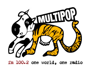 Radio Multipop
