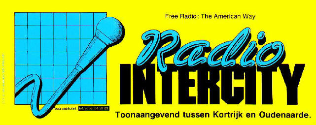 Radio Intercity