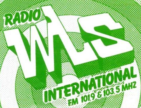 Radio WLS International